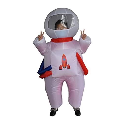 Disfraces inflables Cuerpo inflable de tamao adulto, Disfraces de Halloween para hombres/mujeres, Disfraces divertidos para estallar