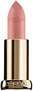 LOréal Paris Color Riche Barra de Labios 303 Rose tendre
