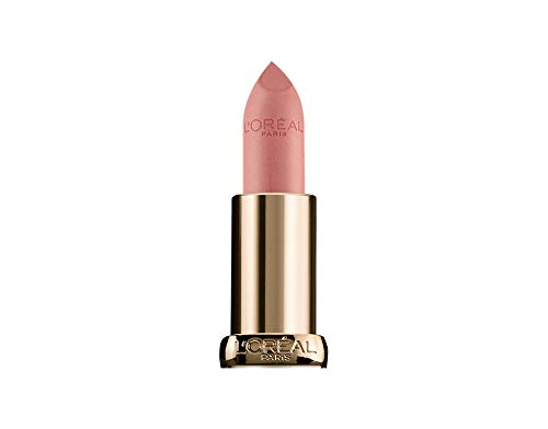 L'Oréal Paris - Rouge à Lèvres Color Riche 303 Rose Tendre
