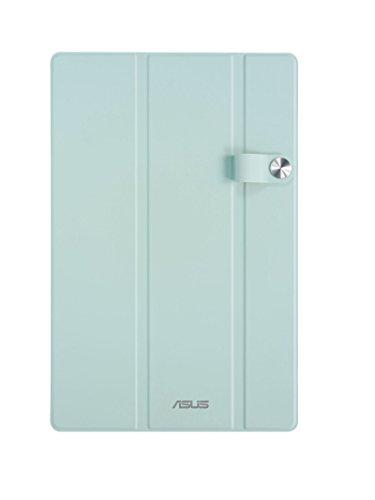Asus Z580 Original Tri Case für ZenPad S 8.0 blau