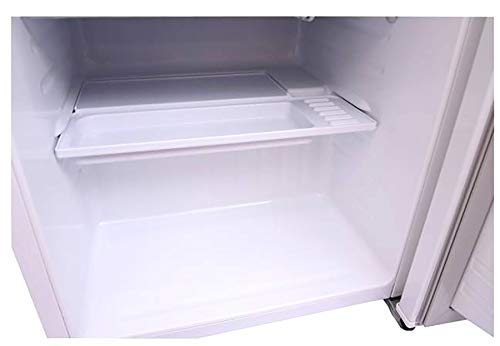 LG 45 L Direct Cool Single Door refrigerator 8