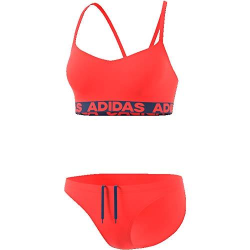 adidas Damen BW BIK Bikini, Apsord, 42