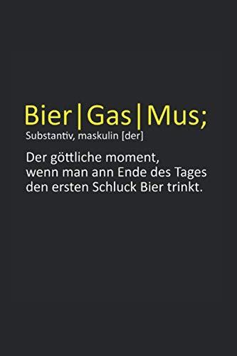 Lustiges Bier Duden Notizbuch | Lustiges Bier Party Geschenkidee: Notizbuch Bierbrauen A5 120 Seiten liniert