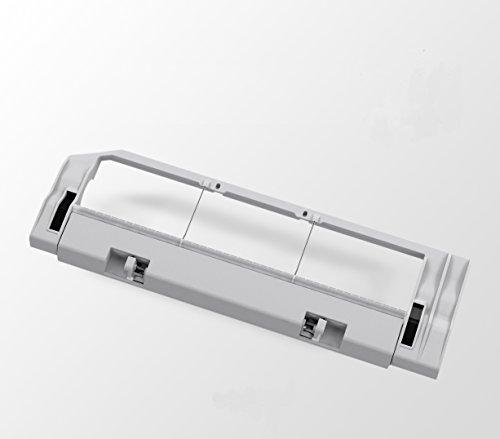Xiaomi - Cubierta original Xiaomi del cepillo del rodillo de Xiaomi Mi Robot Vacum