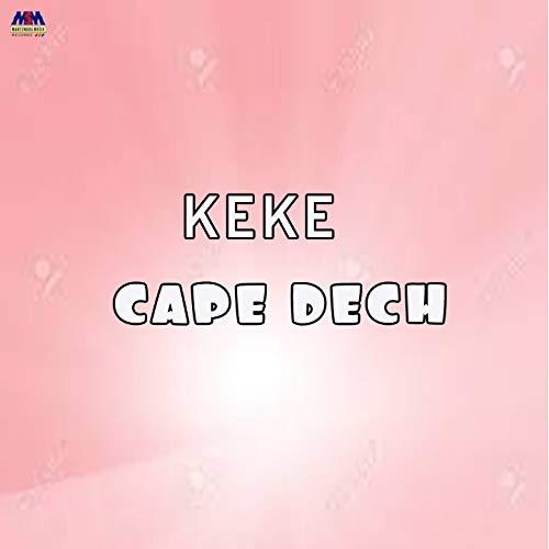 Cape Dech (House Music)