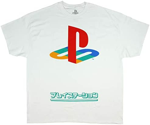 Sony t shirt