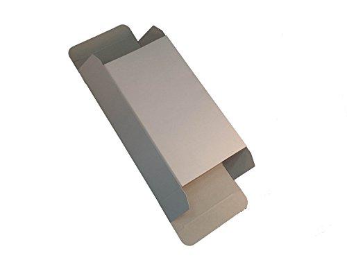 キャラメル紙箱 K99D サイズ 295×40×H295mm 1セット50枚