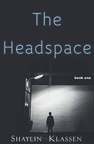 The Headspace: Book One (The Headspace Trilogy)