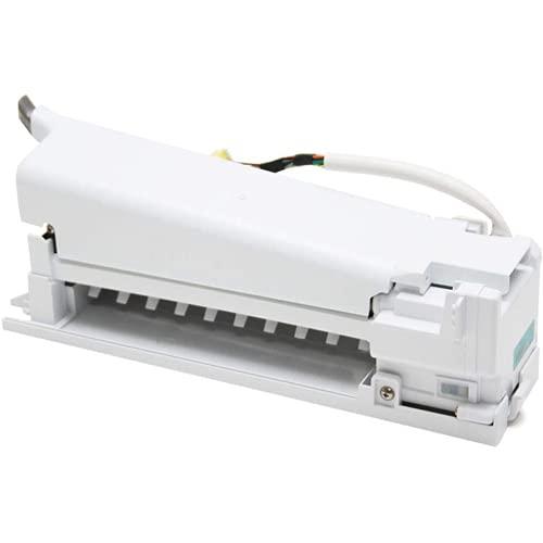 DA97-15217A-00 - ClimaTek Upgraded Replacement for Samsung Refri