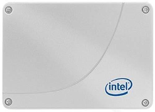 Intel SSD 520 Series 240GB 2.5 Zoll SATA-III 6GB/s SSDSC2CW240A3 SSD #128668