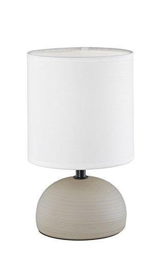 lampada Reality Leuchten r50351001