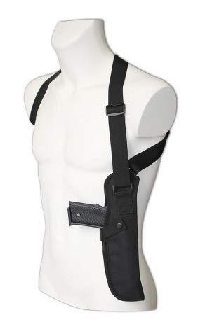 BKL1 Schulterholster Mod. II 2134