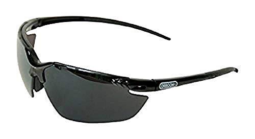 Oregon Q545832 Gafas protectoras