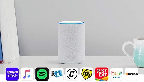 Google Home, lo smart speaker per tutti i giorni