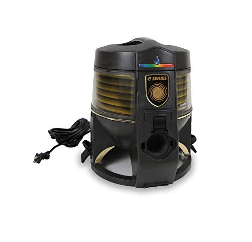 commercial vacuum rainbow - 3