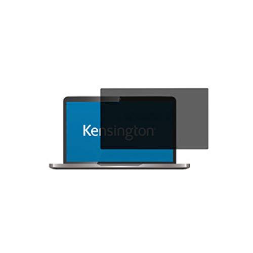 HP EliteDisplay E243i  Marca Kensington