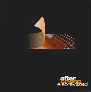 ELSO EVTIZED-FIRST DECAD