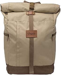 Best el dorado roll top backpack Reviews