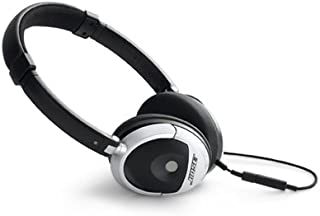 Bose オンイヤーヘッドホン TRIPORT OEon-ear headphones OE-S