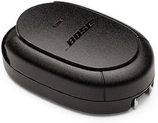 Bose QuietComfort 3 専用バッテリーチャージャー