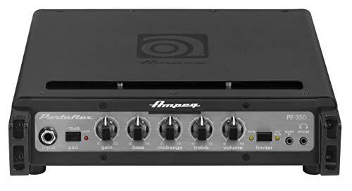 Ampeg PF-350 Bass Amplifier Head