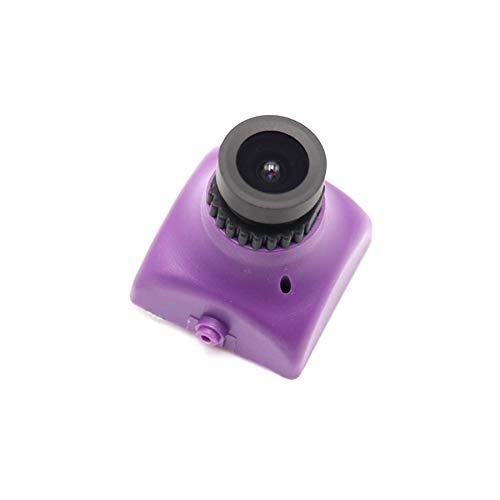 DAGUAN-YAOYAO Modulo elettronico 1179 800TVL Camera CCD Telecamera 2,8 mm Pal Pal Wizard X220S FPV Racer RC Drone Multi rotore Pezzo di Ricambio