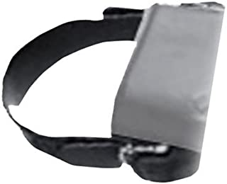 ScubaPro Jet Fin Replacement Strap (Sold as Each)