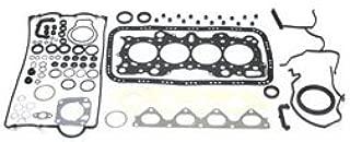 Yonaka Nissan 240SX SR20DET S13 Head Gasket Set Kit