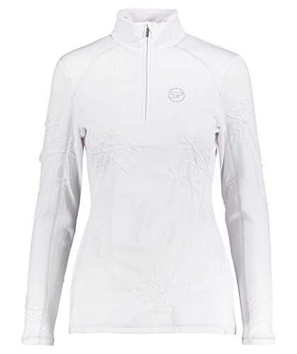 Sportalm Skikey Shirt - 46/XXXL