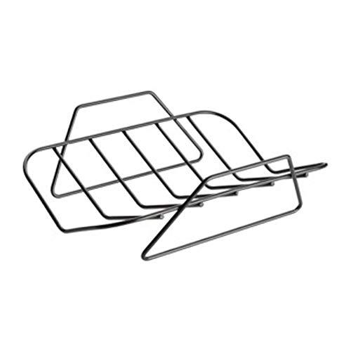 Le Creuset Antihaft-Rösteinsatz für 35 cm 3-ply Bratreine
