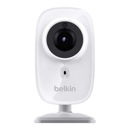 Belkin F7D7602AS