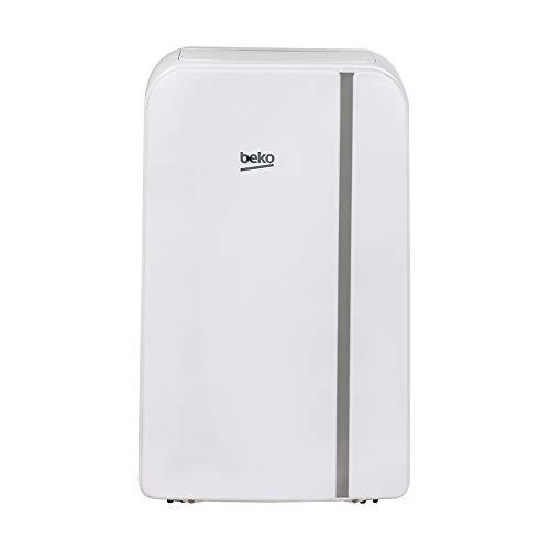 Beko BA209C Climatizzatore Portatile, Bianco