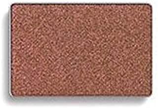 Mary Kay Mineral Eye Color / Shadow ~ Copper Glow