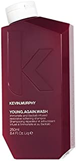 kevin murphy shampoo sale