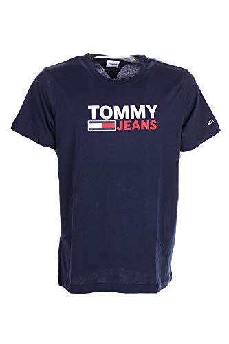 Tommy Hilfiger Shirt Herren
