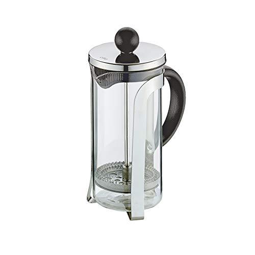 Cilio Kaffeebereiter NADINE-KP0000345902/transparent