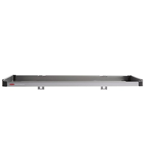 Rubbermaid FastTrack Rail Large Shelf (1938438)