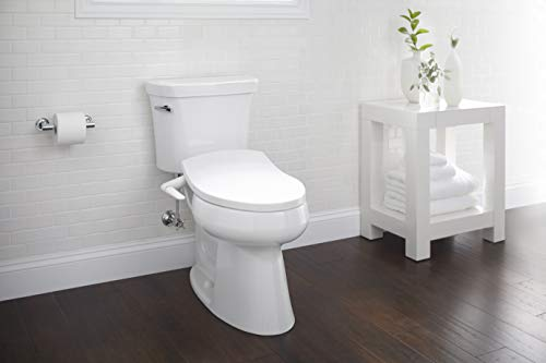 best small toilet for tiny bathroom
