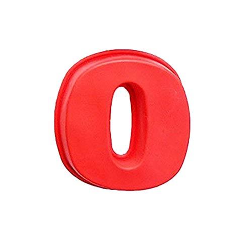 nevera 0-8 grados de la marca SHILONG