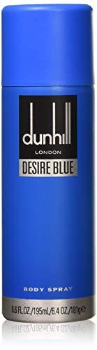 Dunhill, Desodorante - 50 gr.