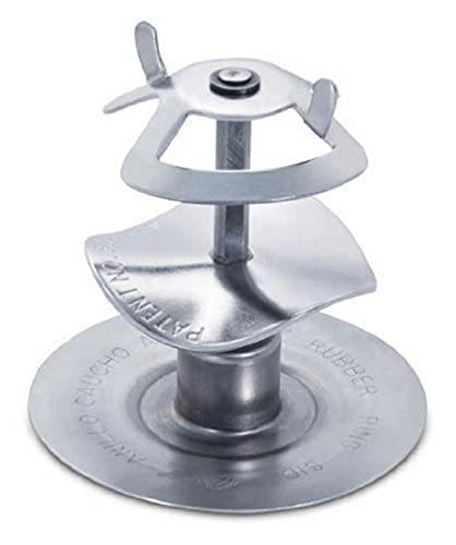 Oster 006670-050-000 Messereinheit für Mixer