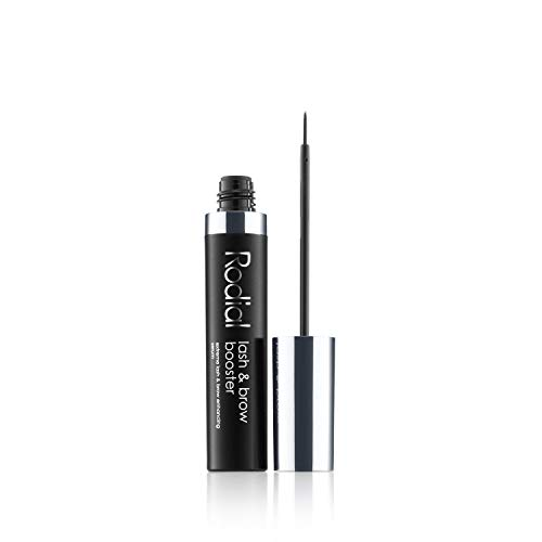 Lash & Brow Booster Serum 7 ml