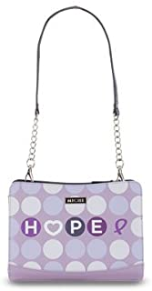 Miche Petite Shell Hope Purple