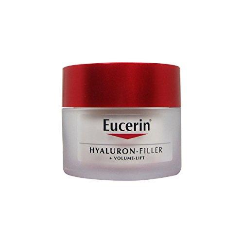 Eucerin Hyaluron Filler Volume Lift Piel