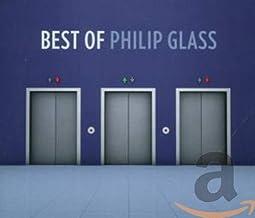 Best Of Philip Glass