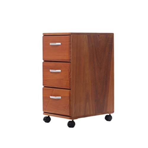 Opslag JT- Naad kabinet zijkast lade kast slaapkamer keuken speelgoed lade kast bed massief hout multi-layer spleet smalle kast ruimte besparen
