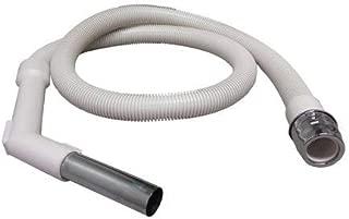 electric vacuum hose