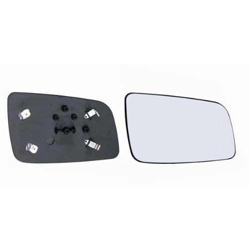 DAPA GmbH & Co. KG 32500151 Spiegelglas Beifahrerseite