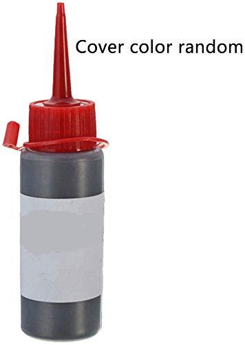 Grafito Fino Polvo, 60G Cerradura Lubricante Carbón para Locksmith - 60g