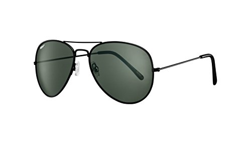 Zippo Sonnenbrille OB36-05, Mehrfarbig